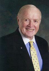 John Jay Daly