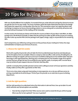 10-tips-to-buying-lists-cover