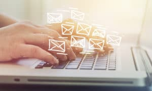 Make Email Marketing Work for You in 5 Easy Steps