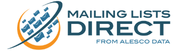Mailing Lists Direct Logo