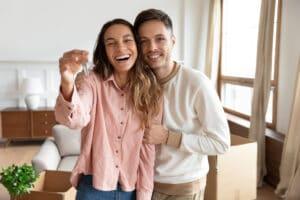 Homeowner Mailing List