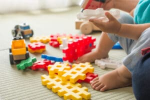 Childcare Centers Mailing Lists and Email Lists