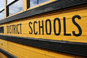 School Districts Mailing List and Email List